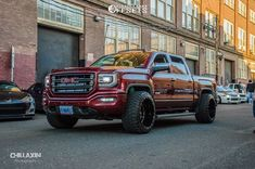 gmc trucks old . gmc trucks for sale Jeep Pickup Truck, Silverado Truck, Classic Pickup Trucks, Gmc Trucks For Sale, New Trucks, Custom Trucks, Future Trucks, Lowered Trucks, Lifted Ford Trucks