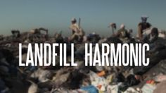 Les melodies de les escombraries