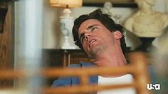 Discover & Share this Matt Bomer GIF with everyone you know. GIPHY is how you search, share, discover, and create GIFs.