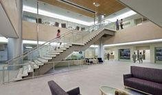 Fort Belvoir Community Hospital < HDR, Inc.