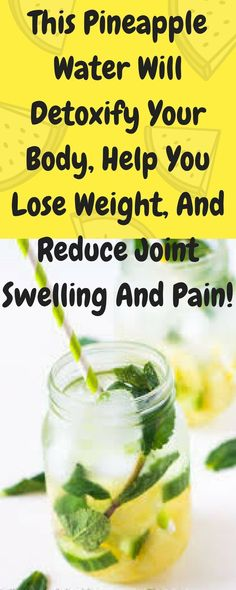 http:/   / #skindetoxdiets
