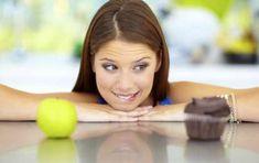 3 ricette dolci e veloci per chi ha il colesterolo alto - In questo articolo vi proponiamo 3 ricette per realizzare dei dolci facili e veloci per chi soffre di ipercolesterolomia.