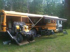 10373496_10205470201701529_5747113566249285299_n.jpg (426×320) (School Camping Hacks)