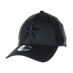 Dallas Cowboys Trophy Swim Trunks | Bottoms | Other | Mens | Cowboys Catalog | Dallas Cowboys Pro Shop