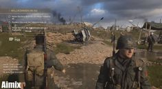 Call of Doody drops magical loot crates from sky during campaign missions. Realism.