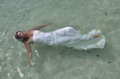 "Belize Weddings On The Beach | DO"" Belize Weddings Blog » imagines belize beach weddings"