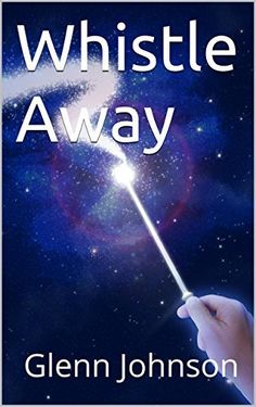 Whistle Away, http://www.amazon.co.uk/dp/B014TNBGQ0/ref=cm_sw_r_pi_awdl_mxxswb0QMR0T8