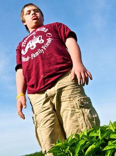 100 Farm Kings Freedom Farms Pa Ideas Farm Kings Farm King