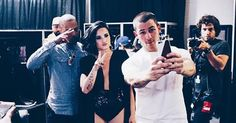 The selfishness and vanity of selfies, ranked probably as to how ridiculous they seem