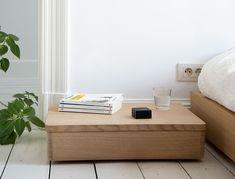 http://leibal.com/furniture/table-2/