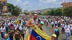 48 Venezuela Ideas Venezuela Venezuelan American Realism