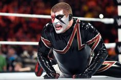 WWE's Top Tweets, Instagram Photos and Viral Videos for Week of July 20    Bleacher Report