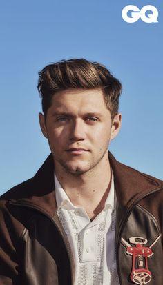 Niall Horan: «La mia vita dopo gli One Direction Liam Payne, Louis Tomlinson, Niall Horan Baby, Naill Horan, Irish Boys, Irish Men, James Horan, Nicole Scherzinger, Zayn Malik