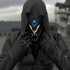 You could call me a cyborg cyberpunk. Cyberpunk Mode, Cyberpunk Fashion, Arte Ninja, Arte Robot, Armor Concept, Concept Art, Taktischer Helm, Armadura Sci Fi, Gig Outfit