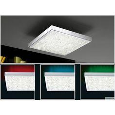 Seria oświetlenia Cardito marki Eglo: http://zlampami.pl/69__cardito - Cardito to nowoczesne plafony oraz lampy wiszące (zwisy).