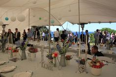 Nomadik Stretch Tents: Bedouin tent hire and marquee hire for weddings and functions in Cape Town, Durban, Johannesburg and Mauritius. Wedding Lounge, Tent Wedding, Wedding Tips, Wedding Venues, Wedding Planning, Bedouin Tent, Tent Hire, Marquee Hire, Traditional Wedding