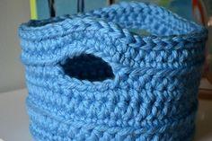 Bluebasket9_small2