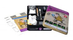 The Purple Cow - Young Detectives Science Kits for Kids from The Famous Crazy Scientist LAB Series. Newborn Toys, Newborns, Crazy Scientist, Science Kits For Kids, Purple Cow, Learning Toys, Play To Learn, Educational Toys, Detective
