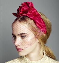 Odele Headband - Headband