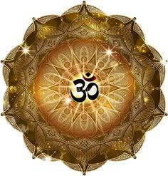 AUM Chant Three times 🕉️ every hour, miraculous🕉️🕉️🕉️✨✨✨✨✨ Ganesh Wallpaper, Lord Shiva Hd Wallpaper, Lord Vishnu Wallpapers, Arte Shiva, Shiva Art, Hindu Art, Lord Shiva Hd Images, Ganesh Images, Hindu Symbole