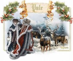 A Group Goddess Ritual for Yule  Yule is the time of the Winter Solstice, and for some Pagans, it's a time to say goodbye to the old, and welcome the new. As the sun returns to the earth, lif...