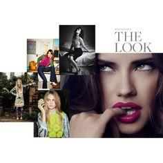 Senza titolo #45 by letizia-lo-savio on Polyvore featuring moda