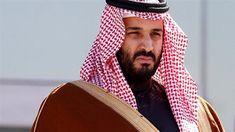 Des rapports se multiplient depuis quelque temps à propos d'un possible limogeage du prince héritier saoudien.