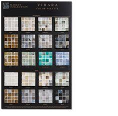 Vihara - Iridescent