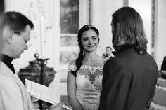 hochzeitsfotograf leipzig, destination wedding photographer germany, leipzig hochzeit-3377