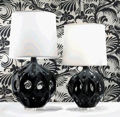 InStyle-Decor.com Luxury Black & White Home Decor, Decorative Home Decor Ideas, Decorating Ideas, Living Room, Bedroom, Dining Room Furniture, Beds, Nightstands, Chests, Sofas, Armchairs, Coffee Tables, Side Tables, Chairs, Pillows, Wall Mirrors, Lighting, Ornaments, Vases, Jars, Bowls, Check Out Our On Line Store for Over 3,500 Luxury Designer Furniture, Lighting, Decor & Gift Inspirations, Nationwide & International Shipping From Beverly Hills California Enjoy Whats Trending in Hollywood