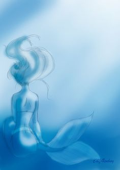 The Oceans Peace by ~Tella-in-SA on deviantART