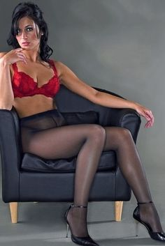 Anytime Posing Pantyhose Results 107