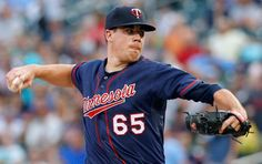 20 Best Twins Baseball images in 2017 | Twins baseball