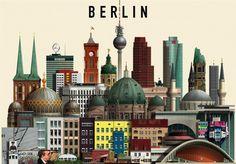 Berlin-Illustrations-Martin-Schwartz-Berlin-half-640x445
