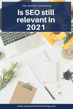 Wondering how to increase your marketing campaign? In this video, we discuss Is SEO still relevant in 2021. In the end, this will help you see How SEO Will Change in 2021. SEO Tips and Tricks // SEO For Beginners Tips and Tricks // SEO Tips Tricks // SEO Tips // Search Engine Optimisation #seotips #seotipsandtricks
