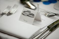 Some details has to be captured and immortalized. for more of our amazing photos https://www.profiletree.com/thewedingclicker #wedding, #photography, #photos, #love, #art, #bride, #groom