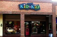 Kid to Kid | Great Consignment Stores in Charlotte, Huntersville, and the Raleigh/Durham area