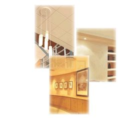 Pinetimbers is one of the leading suppliers of Board and Timber in Durban and South Africa and also has international customers.