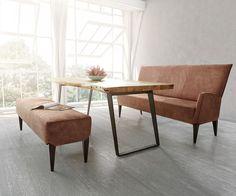esstisch naturholzplatte baumkante holztisch baumtisch eichentisch, Esstisch ideennn