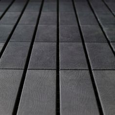What Are Advantages of Solar Roof Tiles – Best Solar Panels Deck Flooring, Ikea Outdoor Flooring, Best Solar Panels, Deck Railings, Diy Deck, Deck Plans, Building A Deck, Concrete Patio, Front Yard Landscaping