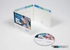 CD produzido para Alliance. Embalagem, digipack de 6 páginas, com tabuleiro para cartão e CD.