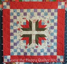 https://luciethehappyquilter.files.wordpress.com/2015/05/foundation-pieced-project-3.jpg