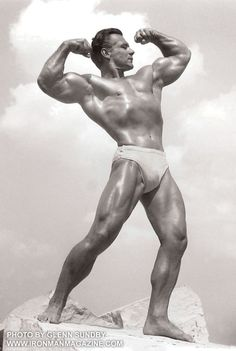 Blast away man boobs using natural methods that have been tested on thousands of guys before you. How To Grow Muscle, Athletic Supporter, Fitness, Guy Pictures, Male Physique, Muscle Men, Strength Training, Vintage Men, Crossfit