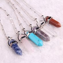 Online shopping for Women Accessories with free worldwide shipping