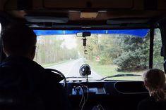 op-pad-met-camper-via-camptoo-achter-stuur