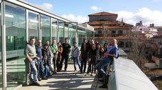Celebramos los dos años de la Asociación GaliciaTB
