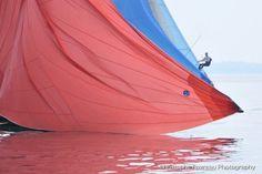 sailing Sailing Yachts, Yacht Boat, Sea Sports, Sport Boats, Sail Boats, Sail Away, Set Sail, Boating, Lighthouse