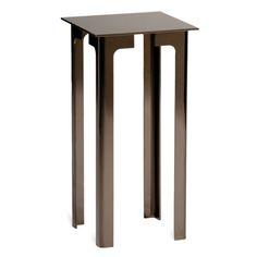 Your default description here Asian Furniture, Table Furniture, Home Furniture, Furniture Design, Display Pedestal, Sculpture Stand, Interior Design Work, Metal Table Legs, Coffe Table
