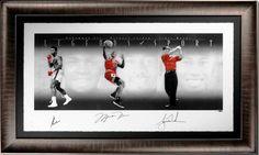 c77b7a012e99 90 Best Michael Jordan Authentic Memorabilia. images