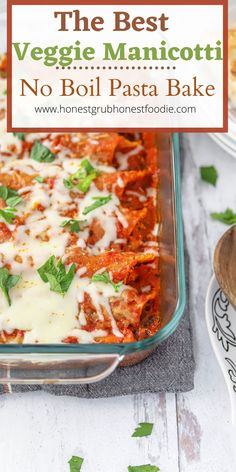 No Boil Pasta Recipe.... it is true! This pasta recipe is going to change the game. It is a simple, easy and delicious pasta recipe. Saving time making this recipe by no longer needing to boil the pasta!